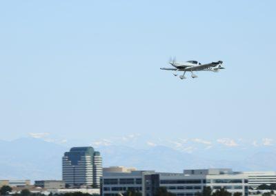 eFlyer flight 7-17 P1
