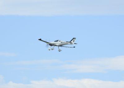 eFlyer flight 7-17 P4