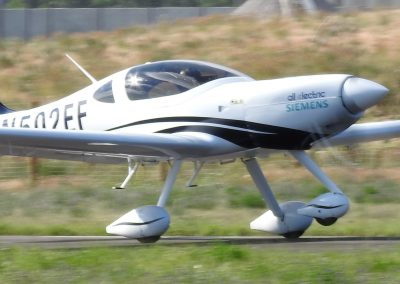 eFlyer takeoff 7-17 P3